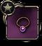 Icon item 0402