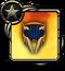 Icon item 0605