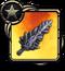 Icon item 0783