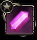 Icon item 0364