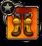 Icon item 0806