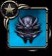 Icon item 0312