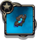 Icon item 0335