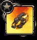 Icon item 0345
