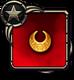 Icon item 0399