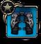 Icon item 0571