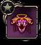 Icon item 0930