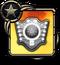 Icon item 1198