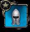 Icon item 0484