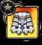 Icon item 0764