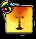Icon item 0419