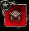 Icon item 0655