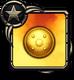 Icon item 0191