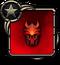 Icon item 0217