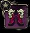 Icon item 0953