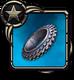 Icon item 0430