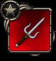 Icon item 0010