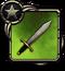 Icon item 0033