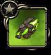 Icon item 0344