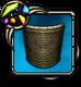 Icon item 0367