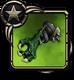 Icon item 0460