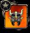 Icon item 0474