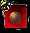 Icon item 0376