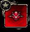 Icon item 0622