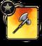 Icon item 0018