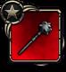 Icon item 0050