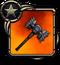 Icon item 0158