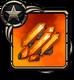 Icon item 0354