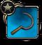 Icon item 0473