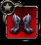 Icon item 0560