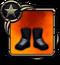Icon item 0216