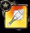 Icon item 1191
