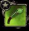 Icon item 0043