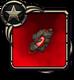 Icon item 0337