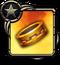 Icon item 0874