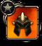 Icon item 0879