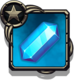 Icon item 0359