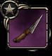 Icon item 0470