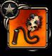 Icon item 0067