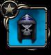 Icon item 0561