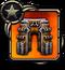 Icon item 0777