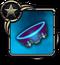 Icon item 0850