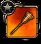 Icon item 0049