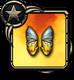 Icon item 0237