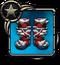 Icon item 0989