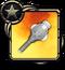 Icon item 1188